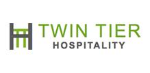 Twin Tier Hospitality